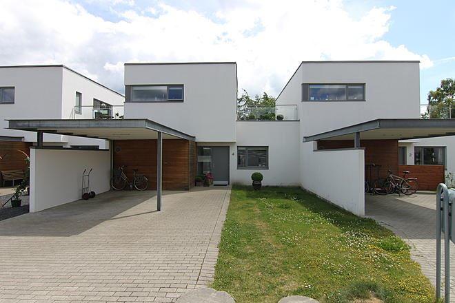 Bragesvej 4, 8600 Silkeborg