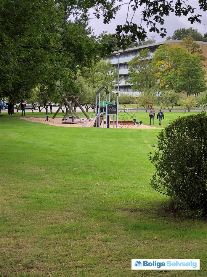 Æbleparken 24, 2., 5270 Odense N