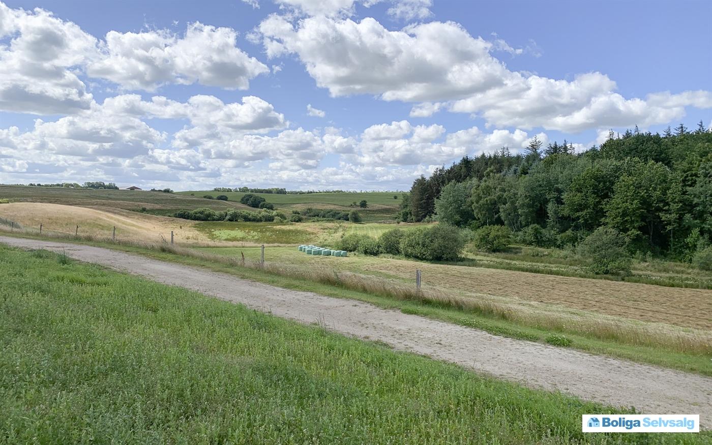 Høje Støvring 148, 9530 Støvring