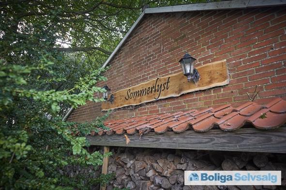 Regissevej 14, Svindinge, 5853 Ørbæk
