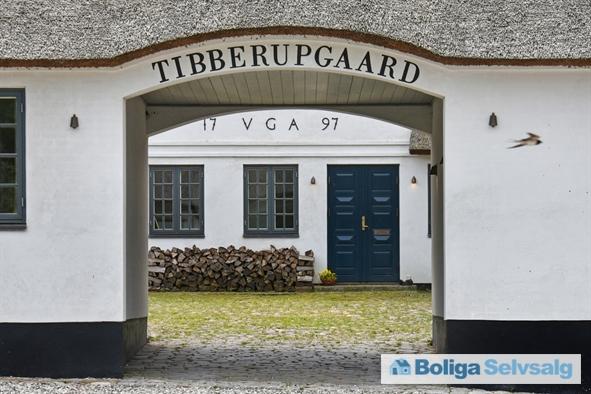 Jespervej 270, 3480 Fredensborg