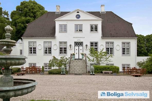 Karlebovej 53, 3400 Hillerød
