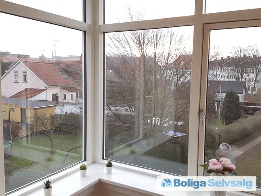 Nørgaardsvej 22H, 2. tv., 2800 Lyngby