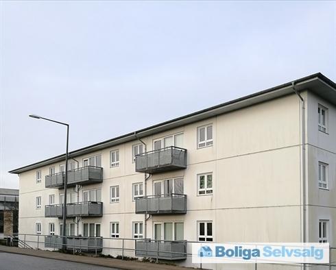Sofievej 30N, 2., 9000 Aalborg