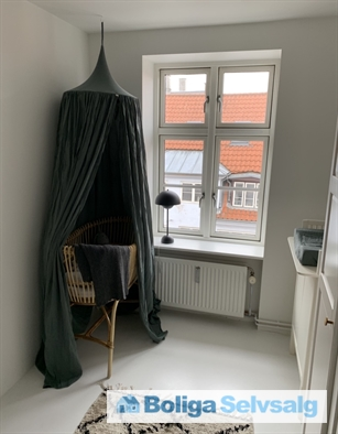 Toldbodgade 14, 4. th., 1253 København K