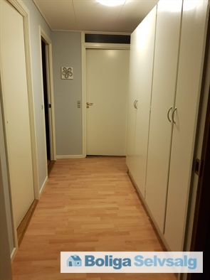 Holbergsvej 98B, 4293 Dianalund