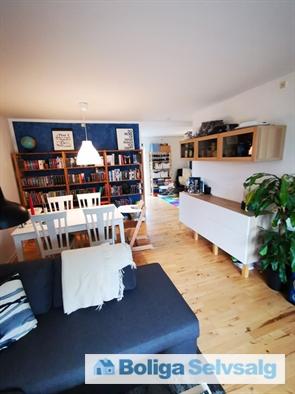Stammen 32, 5220 Odense SØ