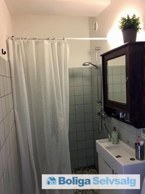 Frederikssundsvej 346, 6. 615., 2700 Brønshøj