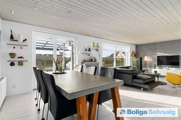 Sønder Lindbjerg 104, Gjellerup, 7400 Herning