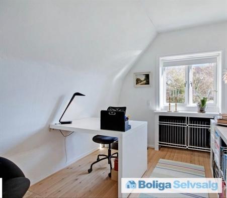Grønningen 2, 5230 Odense M