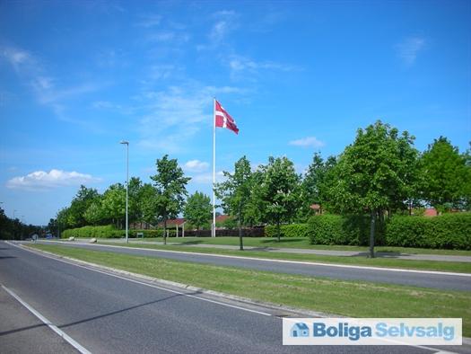 Skovlyst 22B, 1., Himmelev, 4000 Roskilde