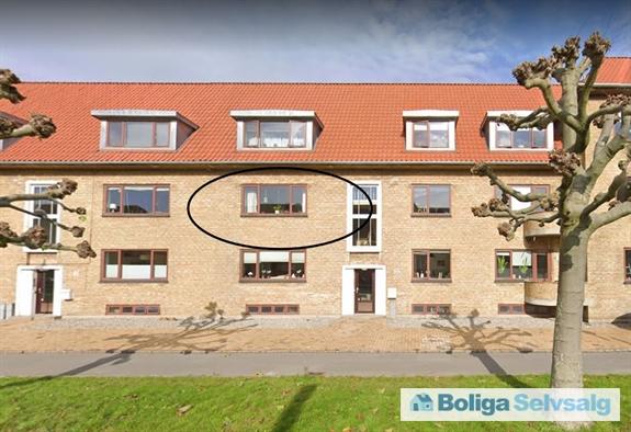 Middelfartvej 59, 1. tv., Bolbro, 5200 Odense V