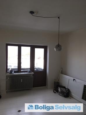 Middelfartvej 63, 2. th., Bolbro, 5200 Odense V