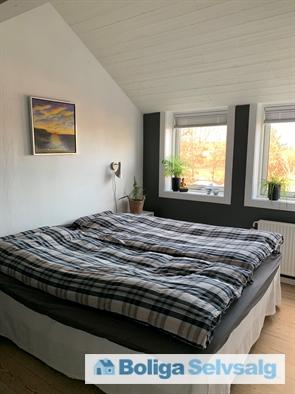 Ledavej 75, 9210 Aalborg SØ