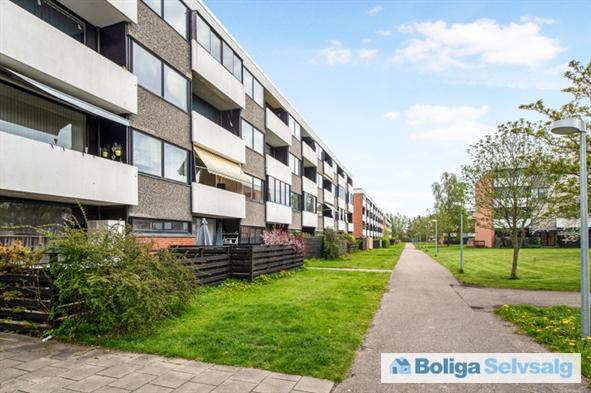 Teglgårdsvej 443, 2. tv., 3050 Humlebæk