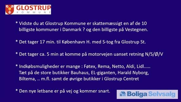 Solvangsvej 50, 2600 Glostrup