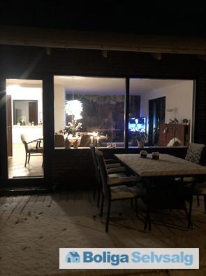 Solvangsvej 44, 9700 Brønderslev