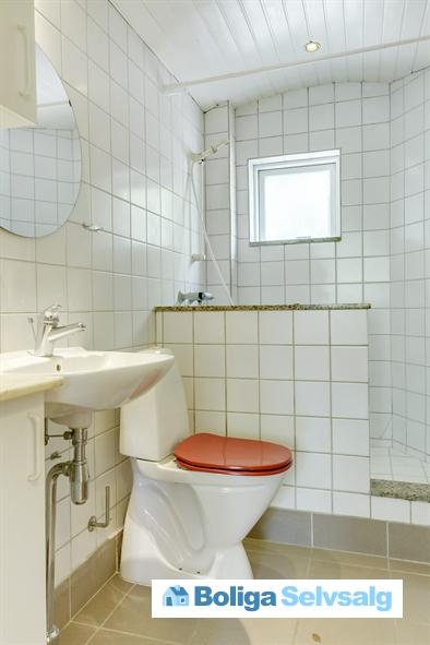Jørgensgård 25, 6200 Aabenraa