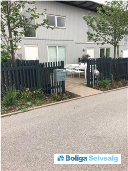 Linkøpingvej 112, Himmelev, 4000 Roskilde