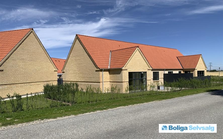 Overvejen 43, 9220 Aalborg Øst